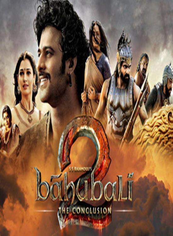 bahubali 2 tamil movie online hd
