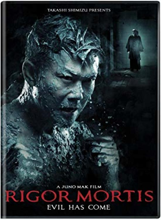 Rigor Mortis (2013) Tamil Dubbed Hollywood Movie Online Watch