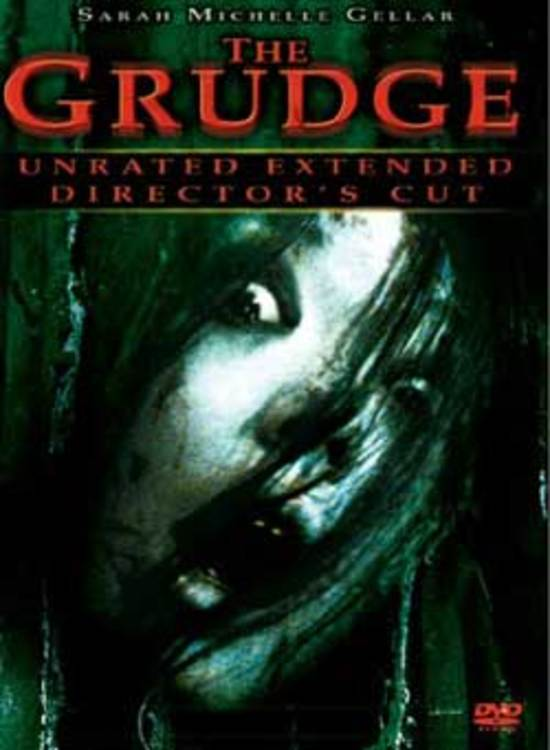 The Grudge (2004) Tamil Dubbed Hollywood Horror Movie Online Watch Free
