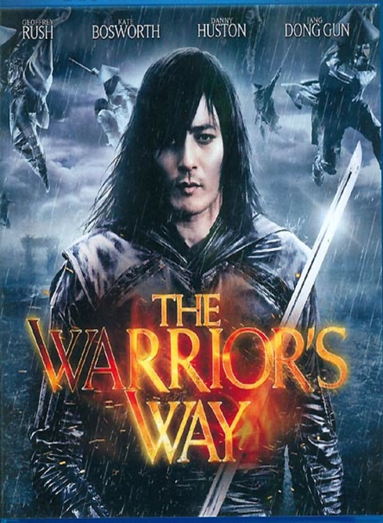 The Warrior\'s Way (2010) Tamil Dubbed Fantasy Hollywood Movie Online Free Watch