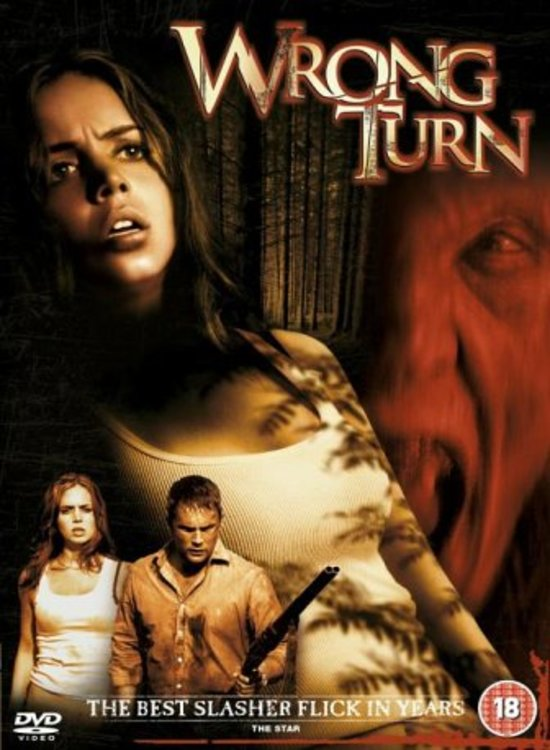 Worng Trun (2003) Tamil Dubbed Movie Online Free Watch